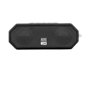 Altec Lansing Portable Bluetooth speaker